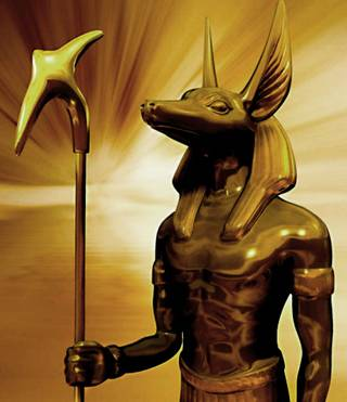 Книга Амон Ра - Боги Древнего Египта