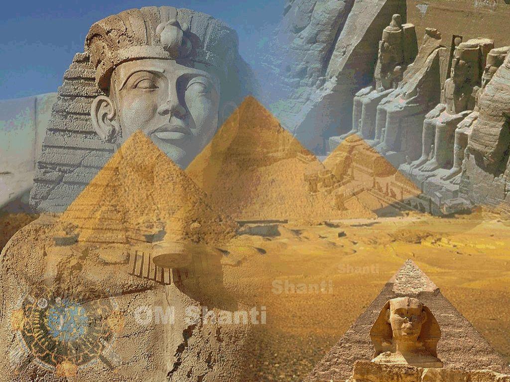Древний Египет: www.worldsculture.ru/drevniie-egipet/drevniie-egipet.html